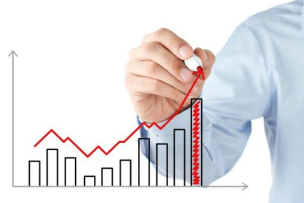 aumentar-vendas-com-leads-de-planos-de-saude