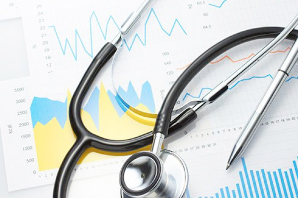 geração de leads de planos de saúde