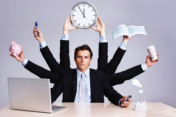 leads de plano de saúde otimização de tempo