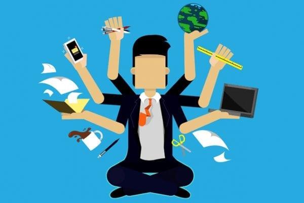 produtividade e compra de leads de planos de saúde