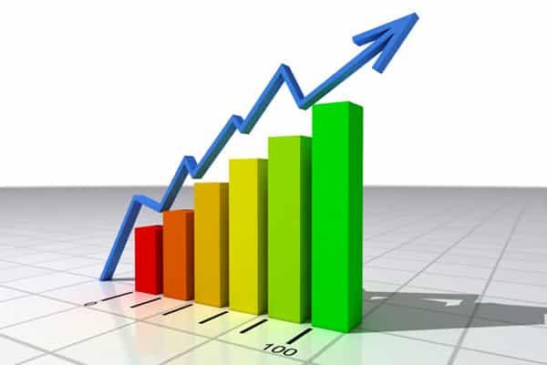 lucros compra de leads de planos de saúde
