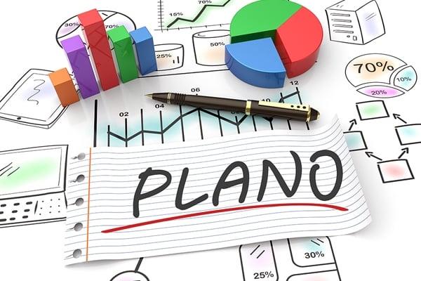 aumentar os lucros com planos de saúde