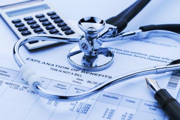 Vender plano de saúde dá dinheiro?