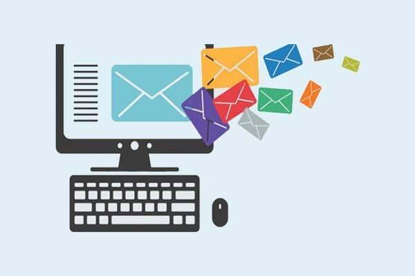 como gerar leads de planos de saúde email marketing