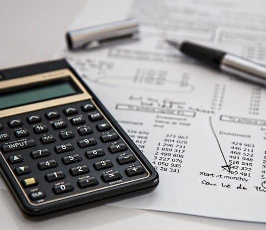 gestão financeira empresarial