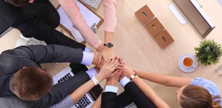 Treinamento Motivacional Como Montar Um Para Sua Equipe