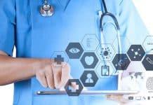 mercado de planos de saúde