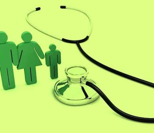 vender planos de saúde