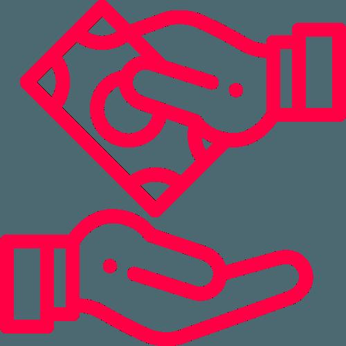 afiliados para gerar leads