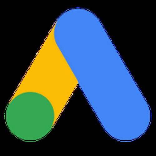 geração de leads de planos de saúde com google ads
