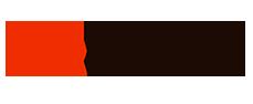 logo ademilar