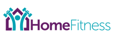 logo homefitness