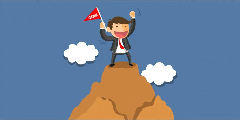 vantagens empresas geradoras de leads