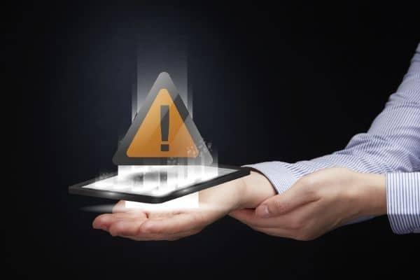 Cuidados Necessários na Estratégia de Marketing Digital