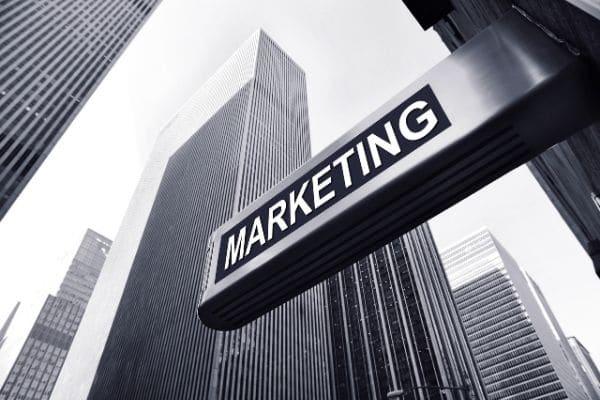 O que é marketing para psicólogos?