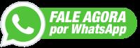 botão-whatsapp-da-empresa-montagem
