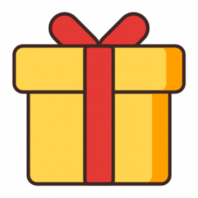 christmas+gift+gift+box+present+icon-1320184382640199846