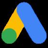 google ads comprar leads de planos de saúde