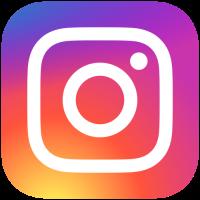 instagram para gerar leads de planos de saúde