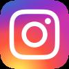 instagram comprar leads de planos de saúde