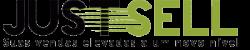 logo justsell